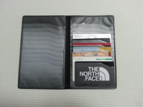 card-holder3