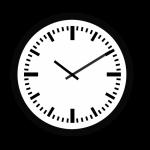 「TID Watches(ティッドウォッチズ)」スウェーデン発のシンプルな腕時計