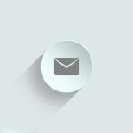メールの断捨離でスッキリ(Yahoo!メール編)
