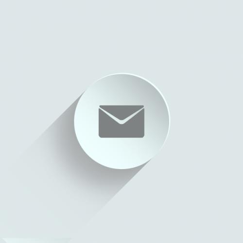 email-dansyari