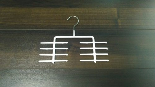 mawa-hangers10