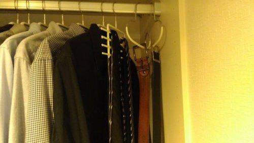 mawa-hangers12