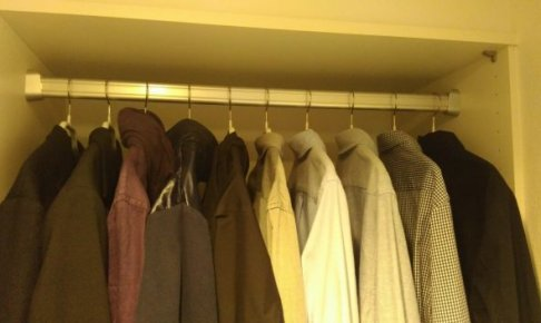 mawa-hangers14