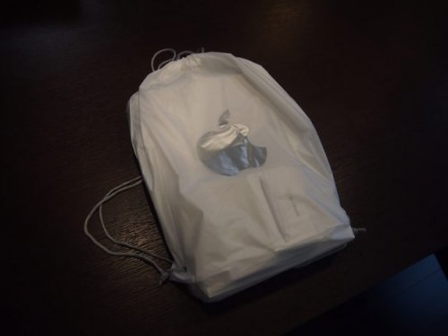 MacBookPro2016-1