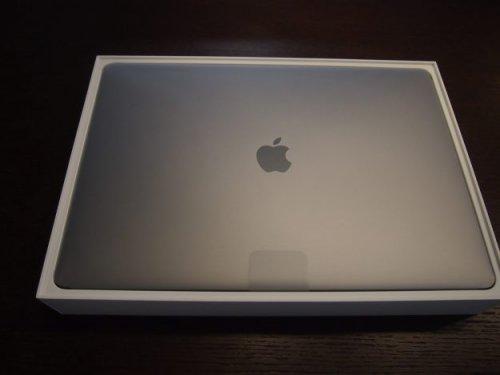 MacBookPro2016-6