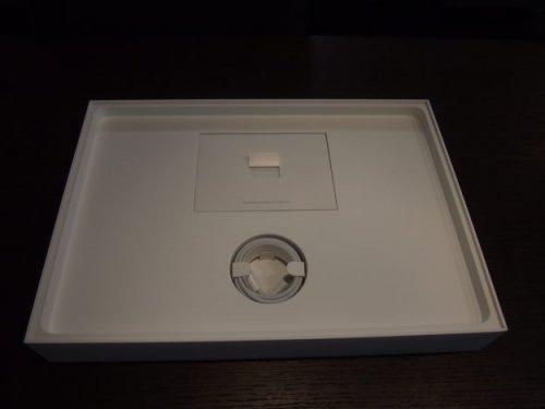 MacBookPro2016-8
