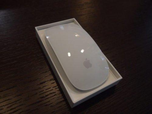 MacBookPro2016-16