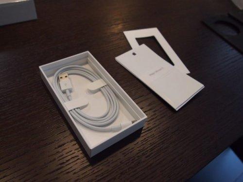 MacBookPro2016-17