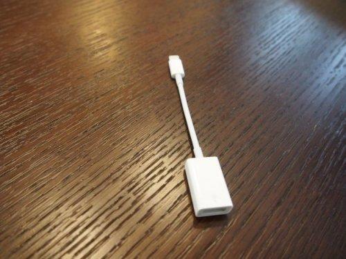 MacBookPro2016-18