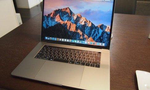 MacBookPro2016-13