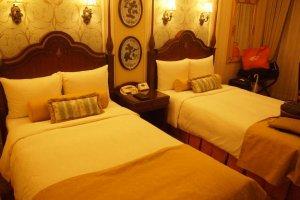 disneyhotel1