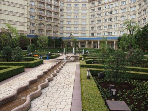 disneyhotel13