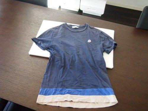 moncler-tshirt1
