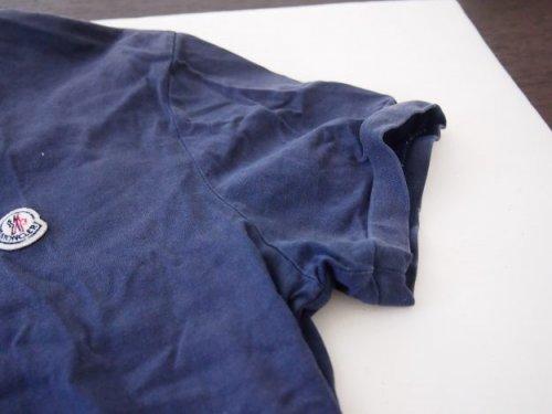 moncler-tshirt2