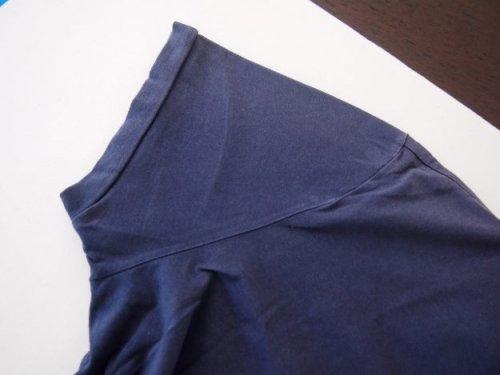 moncler-tshirt3