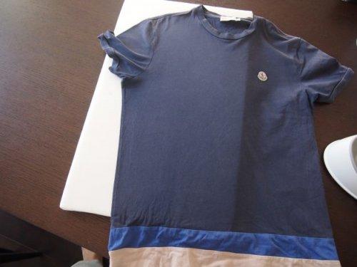 moncler-tshirt4
