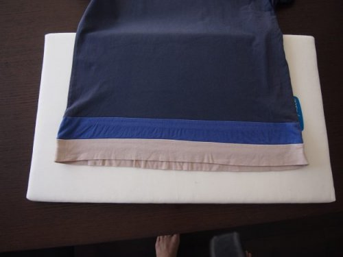 moncler-tshirt5