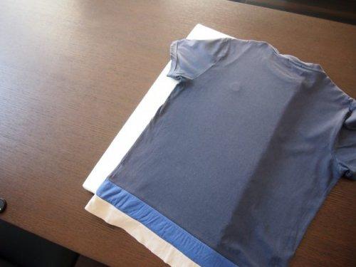 moncler-tshirt6