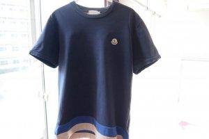moncler-tshirt7