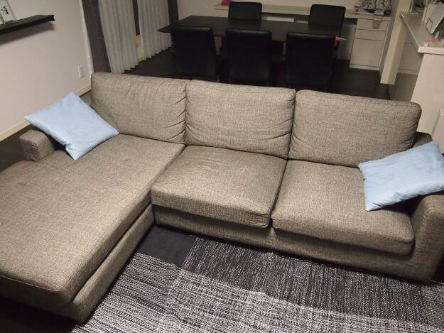 sofa-arau12