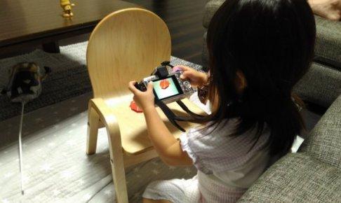 musume-camera1