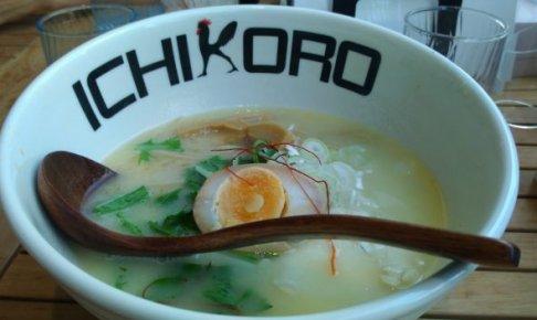 ichikoro1