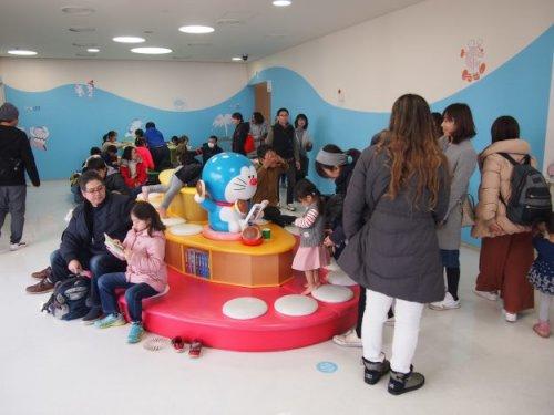 doraemon-museum7