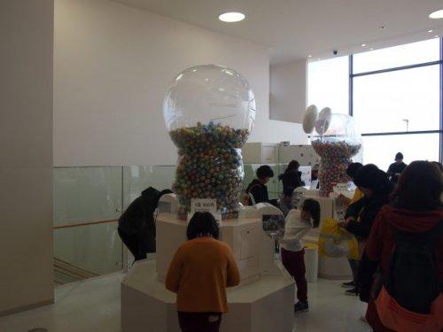 doraemon-museum10