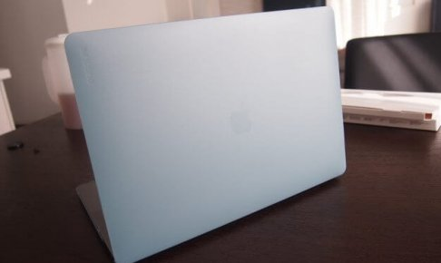 macbook-hardshellcase2