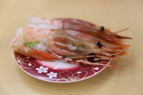 sushi-morita3