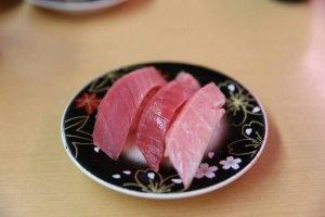 sushi-morita4