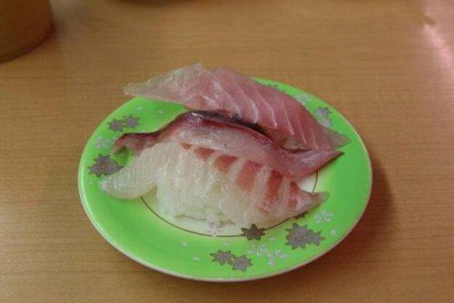 sushi-morita6