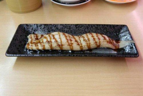sushi-morita7