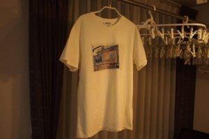 apc-t-shirt-1