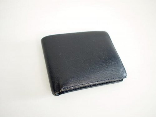 Camille-fournet-wallet-1