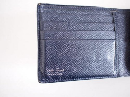 camille-fournet-wallet-3