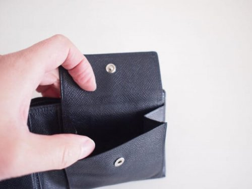 camille-fournet-wallet-5