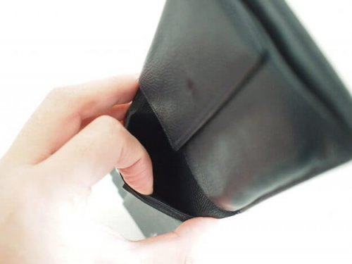 camille-fournet-wallet-7