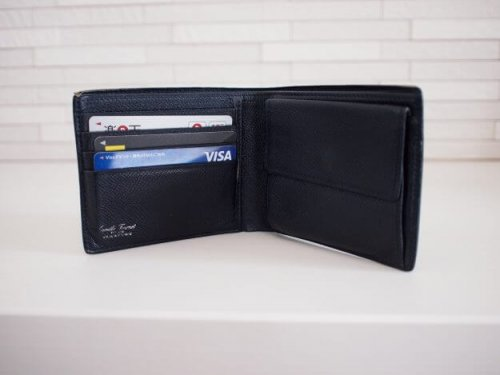 camille-fournet-wallet-4