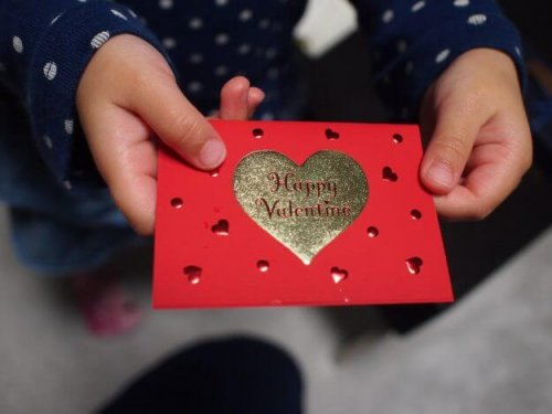 valentine-musume-2