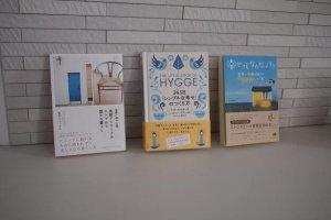 denmark-hygge-books-6