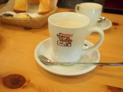 komeda-coffe-blog-3