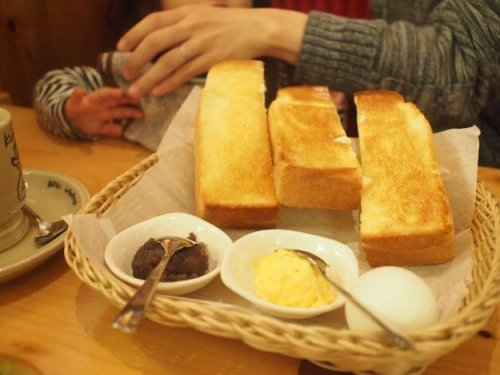 komeda-coffe-blog-2
