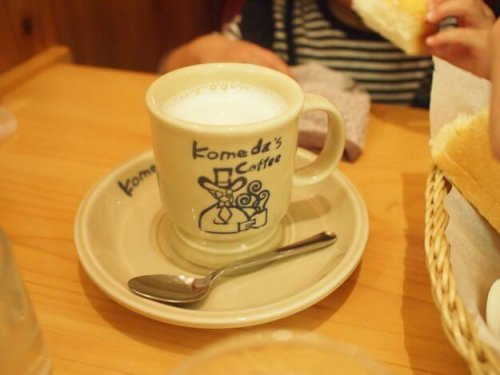 komeda-coffe-blog-5