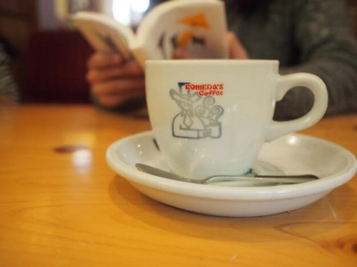 komeda-coffe-blog-4