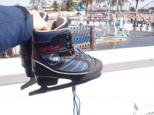 yomiuri-land-skate-5