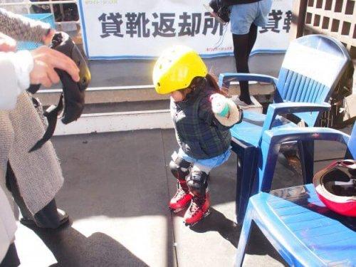yomiuri-land-skate-6