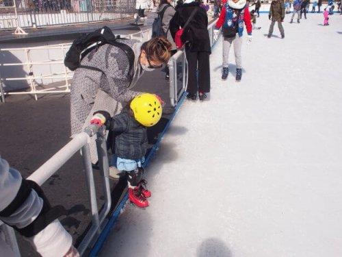 yomiuri-land-skate-7