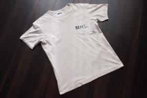 mhl-tshirt-3