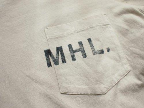 mhl-tshirt-4